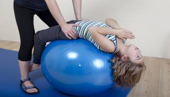 Postgrado en Osteopatia Clinica Integrada