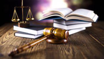 Curso Gratuito Perito Judicial en Catástrofes y Grandes Riesgos + Titulación Universitaria en Elaboración de Informes Periciales (Doble Titulación + 4 Créditos ECTS)