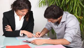 cursos de idiomas online gratis con certificado