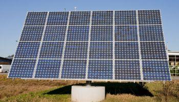 Curso Gratuito Curso Práctico de Energías Renovables: Energía Solar Fotovoltaica