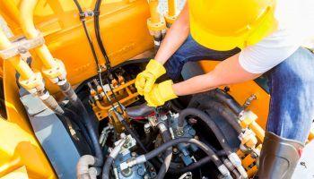 Curso Gratuito Especialista en Presto 2016: Presupuestos, Mediciones, Certificaciones y Control de Costes en Construcción. Nivel Avanzado