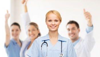 cursos enfermeria gratis