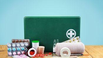 curso primeros auxilios gratis