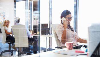 Curso gratuito Primeros Pasos en Word y Excel 2010