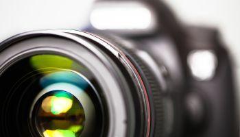 cursos fotografia digital