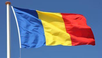 Curso Gratuito Curso Intensivo Rumano B1. Nivel Oficial Consejo Europeo