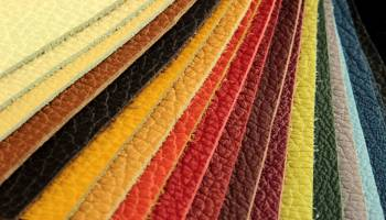 Curso Gratuito Curso Online de Técnicas de Venta en Tiendas de Textil y Hogar