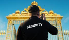 curso de seguridad privada gratis