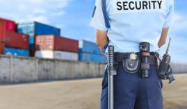 cursos de seguridad privada gratis