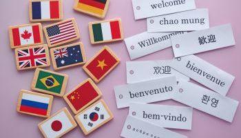 traductor aleman español online