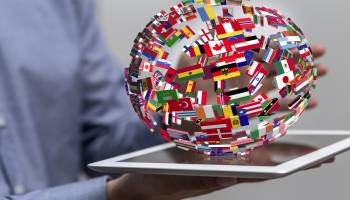 Especialista Traductor de Ingles a Espanol + Titulacion Universitaria