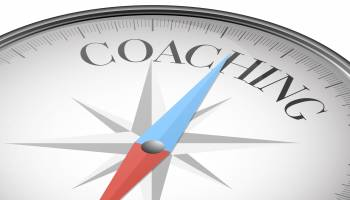 Coaching Deportivo  (Curso Universitario de Especialización + 8 Créditos ECTS)