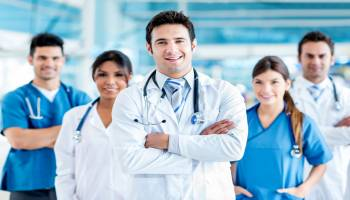 curso de auxiliar de enfermeria gratis