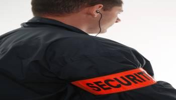 curso de vigilante de seguridad gratis