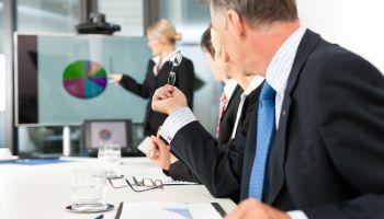Formación A distancia Microsoft Word 2007