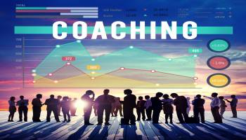 Especialista en Zen Coaching
