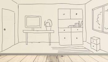 CURSO INTERIORISMO: Experto en Diseño y Decoracion Profesional de ...