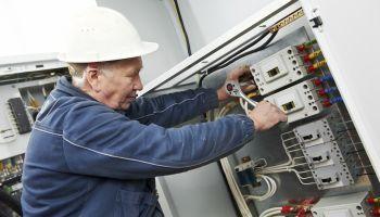 curso de electricidad y electronica gratis cursos online