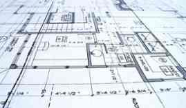 Cursos en Diseño Profesional y CAD