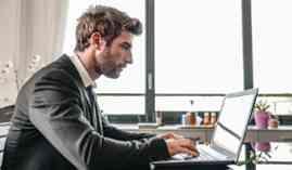 Curso gratuito Examen de Certificación Oficial de Microsoft Office Specialist (MOS):  Excel 2010 Expert, Exam 77-888 en Granada