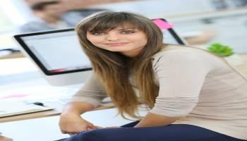 Curso gratuito Examen de Certificación Oficial de Microsoft Office Specialist (MOS):  PowerPoint 2010, Exam 77-883 en Granada