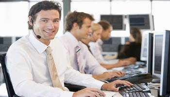 Curso gratuito Examen de Certificación Oficial de Microsoft Office Specialist (MOS):  Excel 2010, Exam 77-882 en Granada
