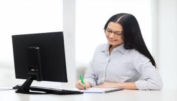 Curso gratuito Examen de Certificación Oficial de Microsoft Office Specialist (MOS):  SharePoint 2010, Exam 77-886 en Granada