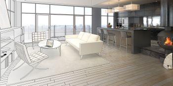 Master mba direccion proyectos decoracion espacios comerciales for Dia del disenador de interiores