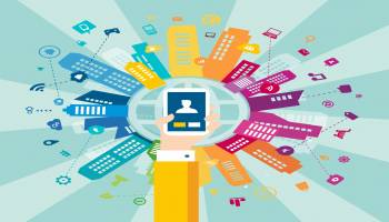 Curso Practico: Experto en Gestion del e-Marketing