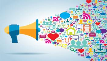 Experto en Marketing Digital: Especialidad Marketing de Afiliados
