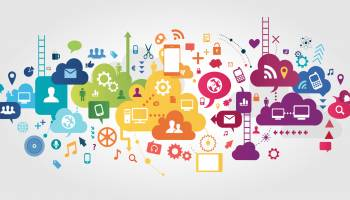Curso Practico: Experto en Marketing en Internet y Publicidad Digital