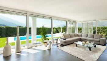 curso decoracion de interiores online