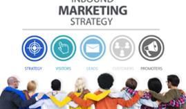 Curso Experto Presentación Comercialización Productos Red Marketing Electrónico A distancia