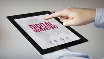 Experto en Scrum aplicado al Marketing Digital