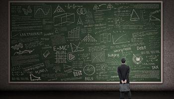 curso formador de formadores gratis