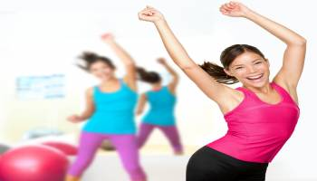 Instructor de Fitness Musical + Salud Deportiva (Doble Titulacion con 4 Creditos ECTS)