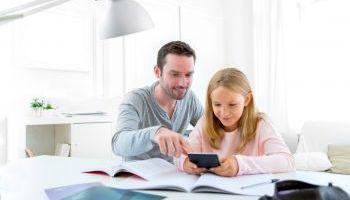 Cursos en Pedagogía Terapéutica