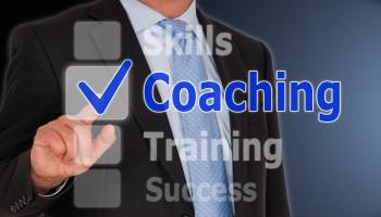 Maestría Internacional en Coaching Familiar