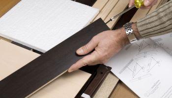 cursos taller carpinteria