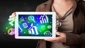 Especialista en Marketing Digital: Facebook Ads, Semrush, Marketing de Afiliación y Retargeting