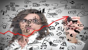 Curso Online en Marketing Empresarial