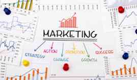 Curso en Marketing 3.0 Aplicado a la Comercialización de Grúas