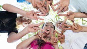 Curso Gratuito Máster en Actividades de Tiempo Libre Educativo Infantil y Juvenil + Titulación Universitaria