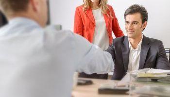 cursos agente inmobiliario