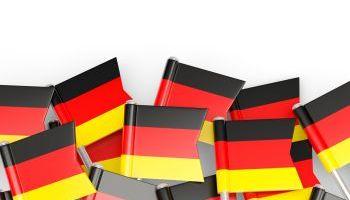 cursos online idiomas