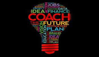 Master en Coaching Naturopatico + Titulacion Universitaria
