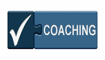 postgrado coaching