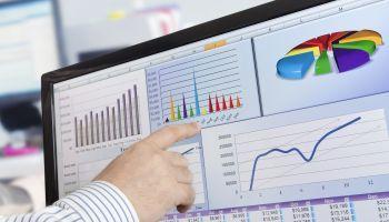 master contabilidad online