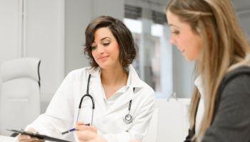 cursos enfermeria