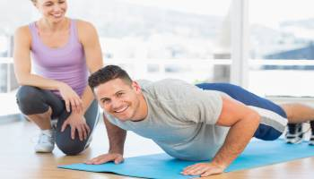curso auxiliar fisioterapia